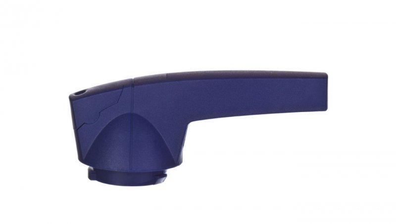 Napęd bezpośredni niebieski do rozłączników DMV250/400N K3KAB 1818110