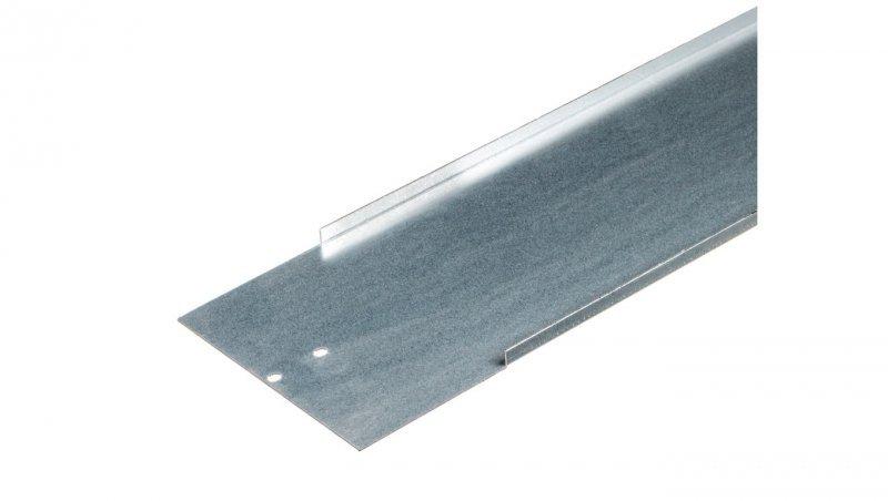Maskownica górna 1x, 2x58/35/49/80W POKER LS II PX1920820