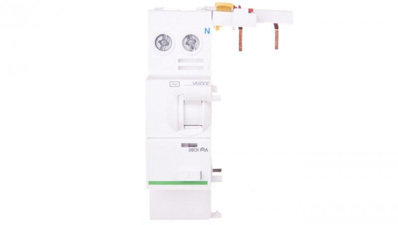 Blok różnicowoprądowy 0,3A 400-415V A9W14225