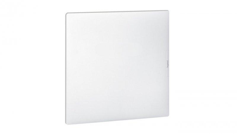 Rozdzielnica modułowa 2x18 podtynkowa IP40 PRACTIBOX3 /dzwi białe/ 401767