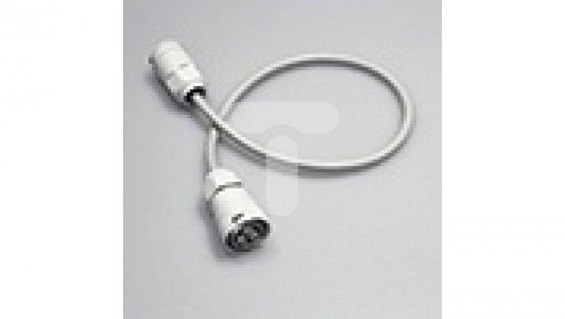 Łącznik zasilający giętki INNOVA 800mm INHP/P/800