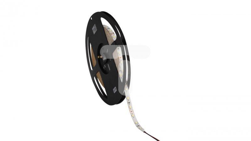 Taśma LED 12V 4000K 300lm/m IP54 LEDS-B 4.8W/M IP54-NW 24511
