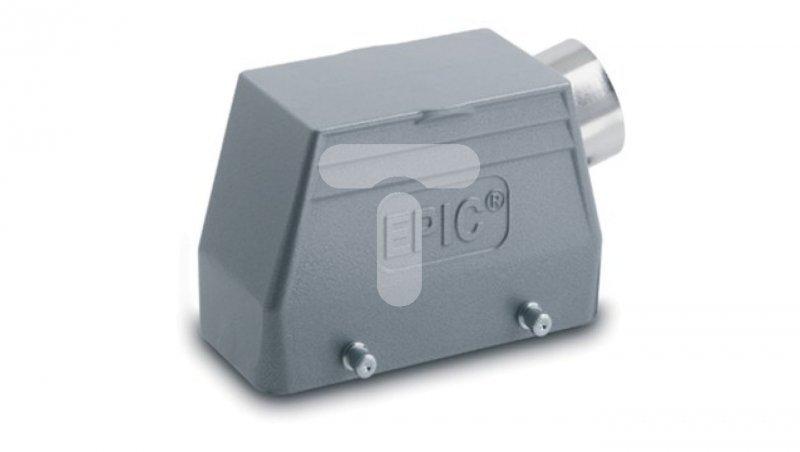 Obudowa EPIC H-B 16 TS M32 19092000