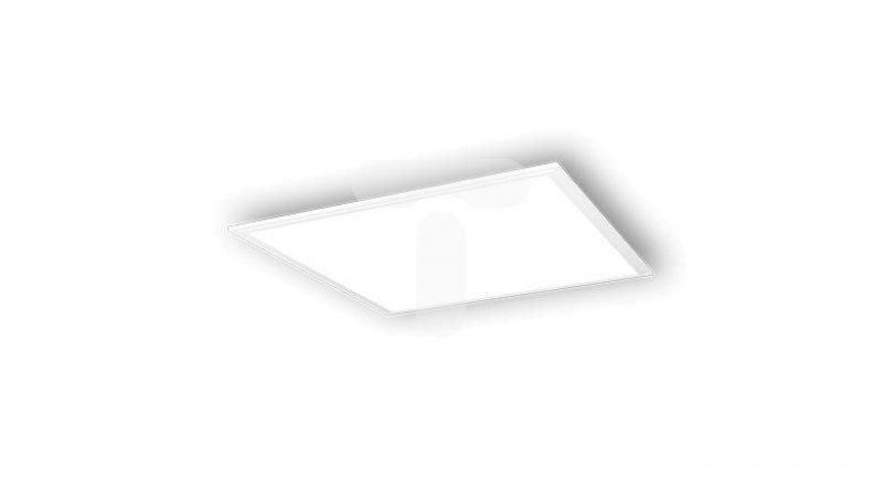 Oprawa wstropowa LED 30W EPY22-3040-7SR-21L 4000K 3600lm 93054168