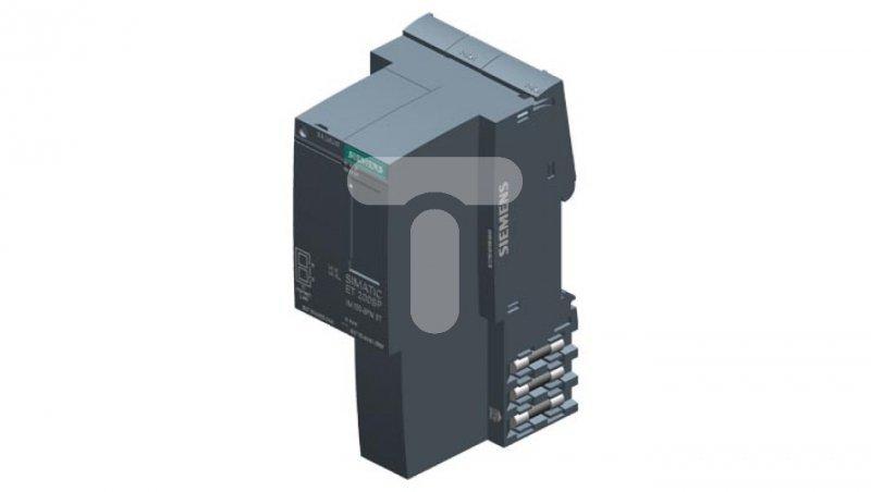 Moduł SIMATIC ET 200SP 6ES7155-6AA01-0BN0