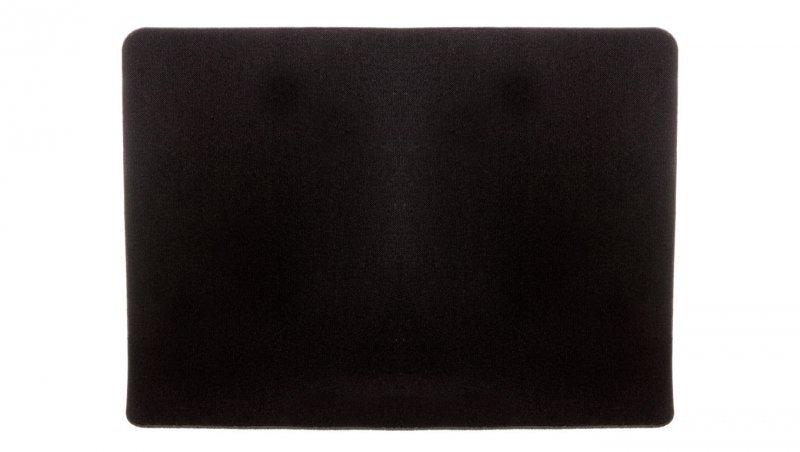 Podkładka pod mysz PRINTABLE NATEC BLACK NPP-0379
