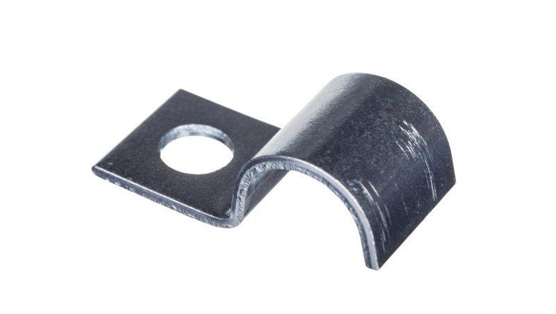 Uchwyt metalowy do kabli 11mm 1015 11 G 1009087 /100szt./