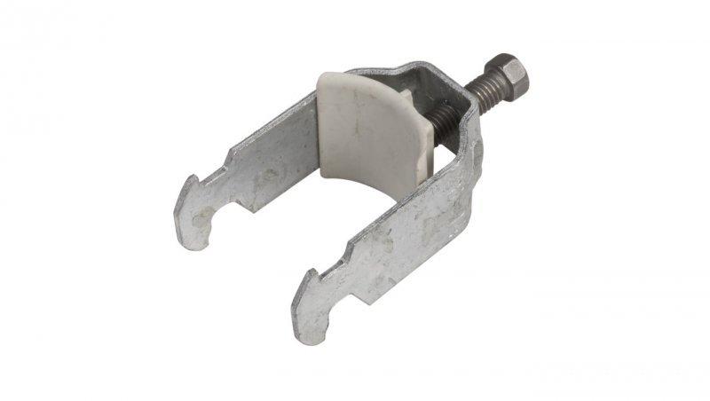 Obejma kabłąkowa do szyn profilowych 28-34mm 2056 34 FT 1160346