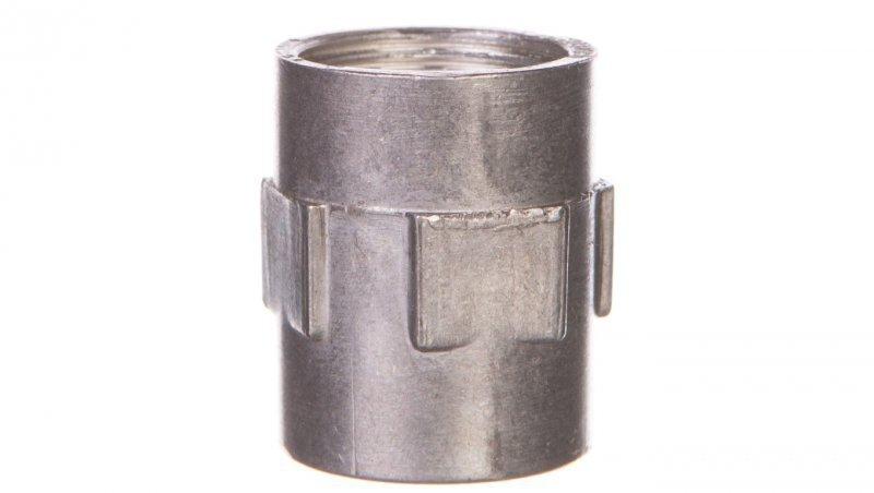 Złączka 13.5mm PG-13,5 313/1
