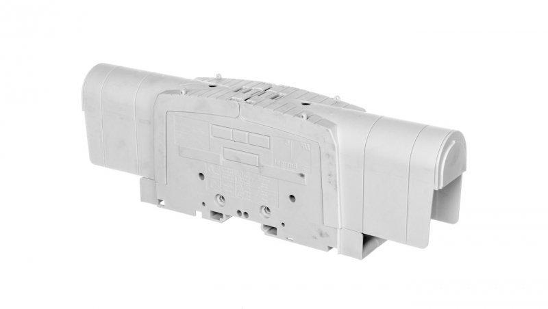 Legrand Złączka szynowa 1 torowa 35-300mm2 DIN/G VIKING 3 039015