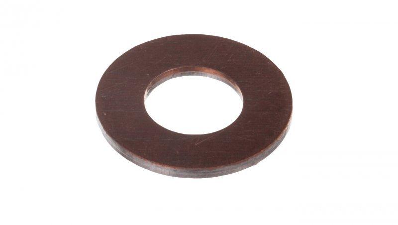PodkładkaAl-CuPMA 6 E13KC-01060100400 /100szt./