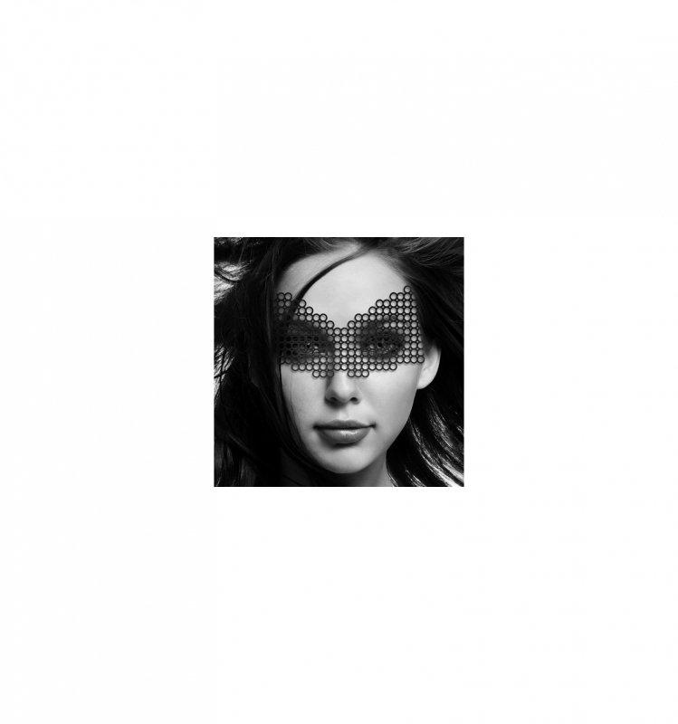 Bijoux Indiscrets - Erika