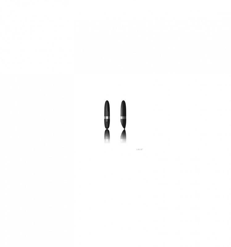 LELO - Mia 2, black