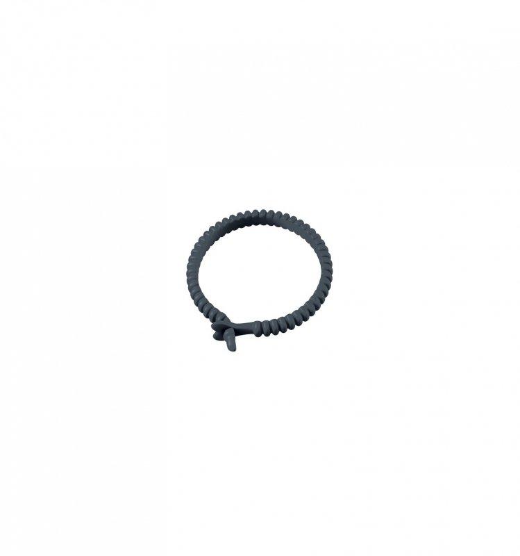 Marc Dorcel - Adjust Ring