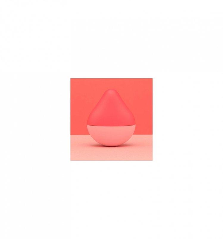 Iroha by Tenga - Mini Ume Anzu vibrator