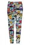 Spodnie CP-017  107 XXXL/XXXXL