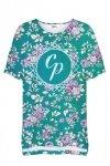 Koszulka CP-033  261 ONESIZE