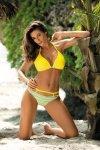 Kostium kąpielowy Brenda Amarills M-403 (7)