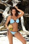 Kostium kąpielowy Janette Skipper M-547 (4)