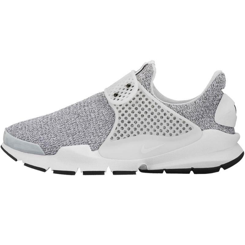 Buty Nike Women`s Nike Sock Dart SE 862412-100