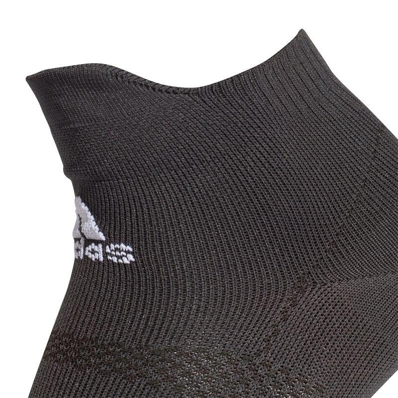 Skarpety adidas Alphaskin UL Ankle skarpety niskie M CF6090