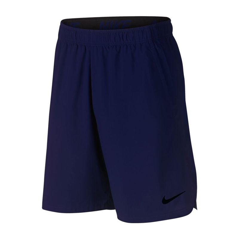 Spodenki Nike Flex Woven 2.0 M 927526-478