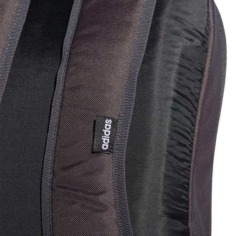 Plecak adidas Logo Graphic Back M DM6105