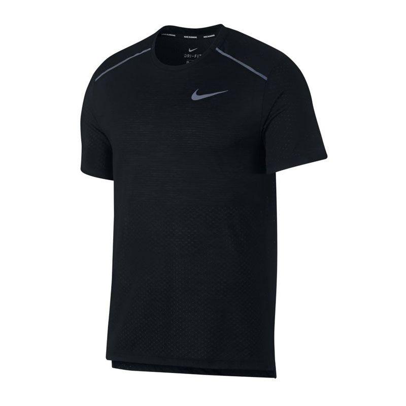 Koszulka Nike Breathe Rise 365 M AQ9919-010