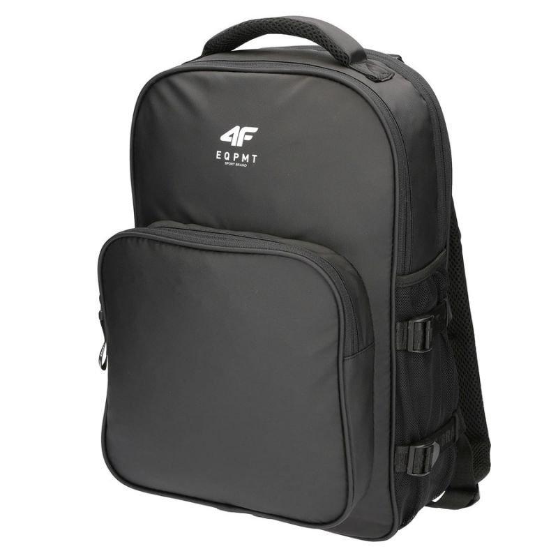 Plecak 4F H4L20-PCU003 20S