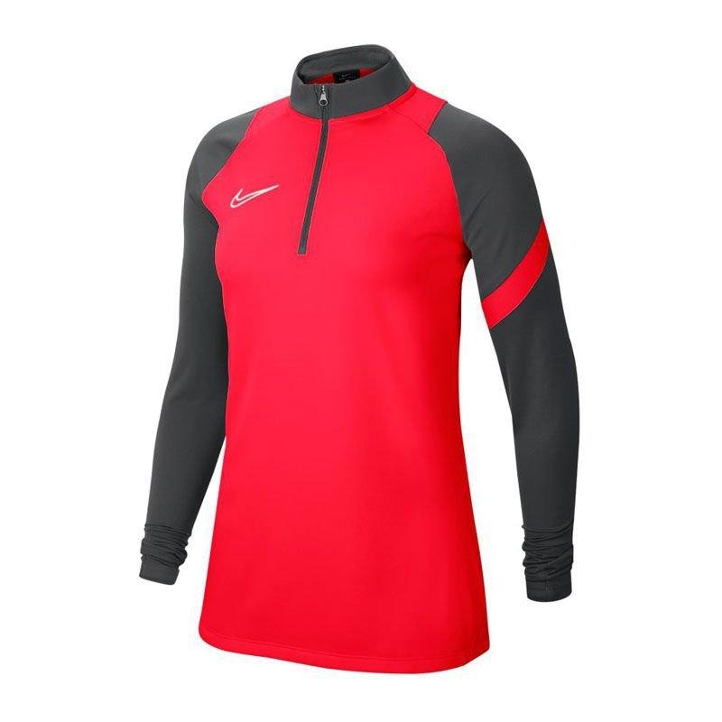 Bluza Nike Dry Academy Pro Dril Top W BV6930-635
