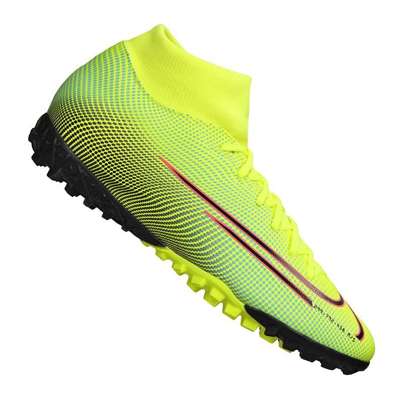 Buty Nike Superfly 7 Academy Mds M BQ5435-703