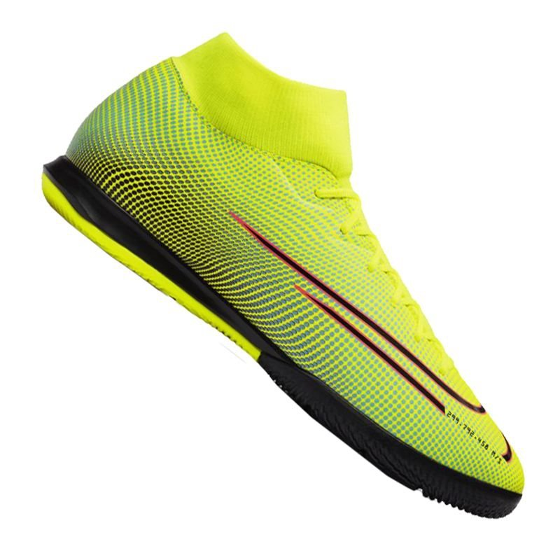 Buty Nike Superfly 7 Academy Mds IC M BQ5430-703