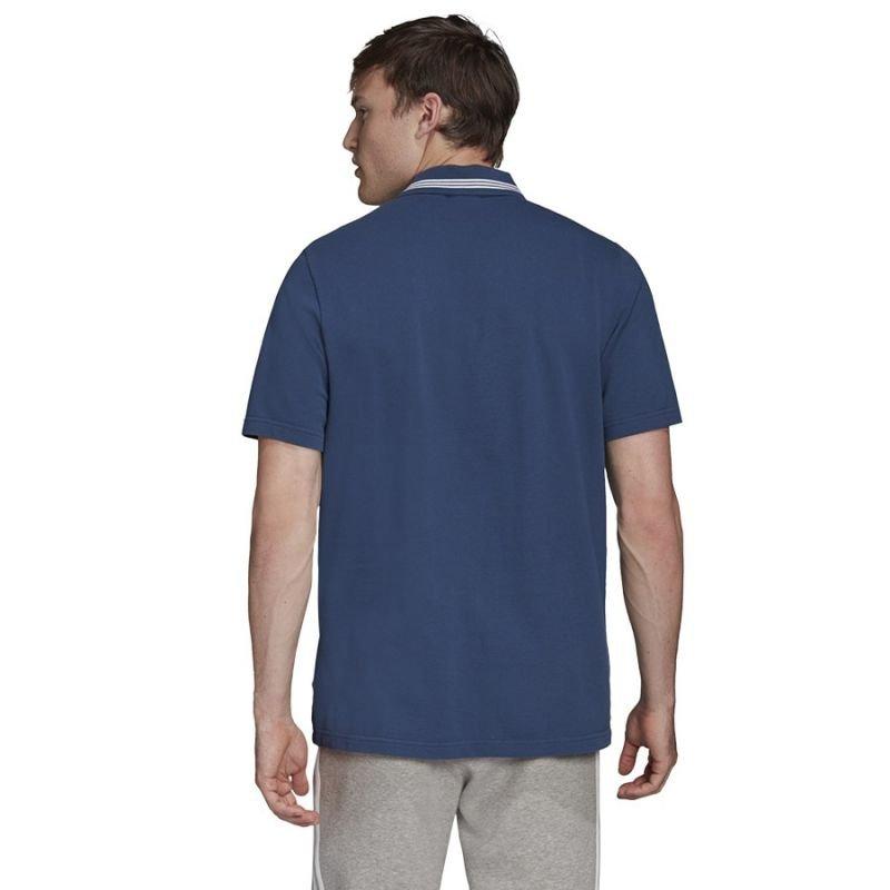 Koszulka adidas Originals Pique M FM9953