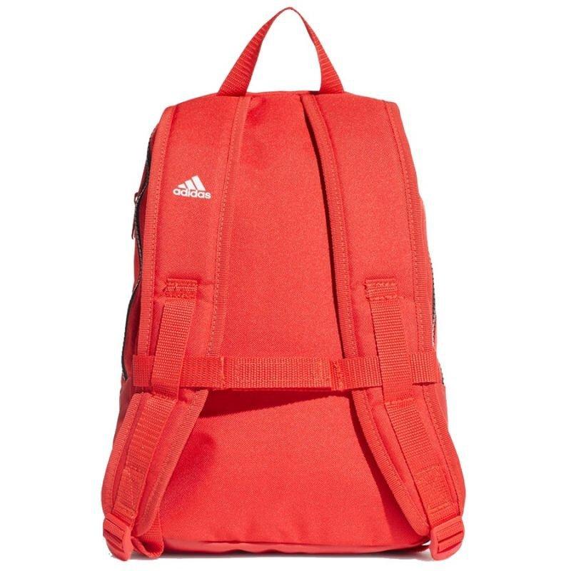 Plecak adidas Adi Cl Jr FN0983