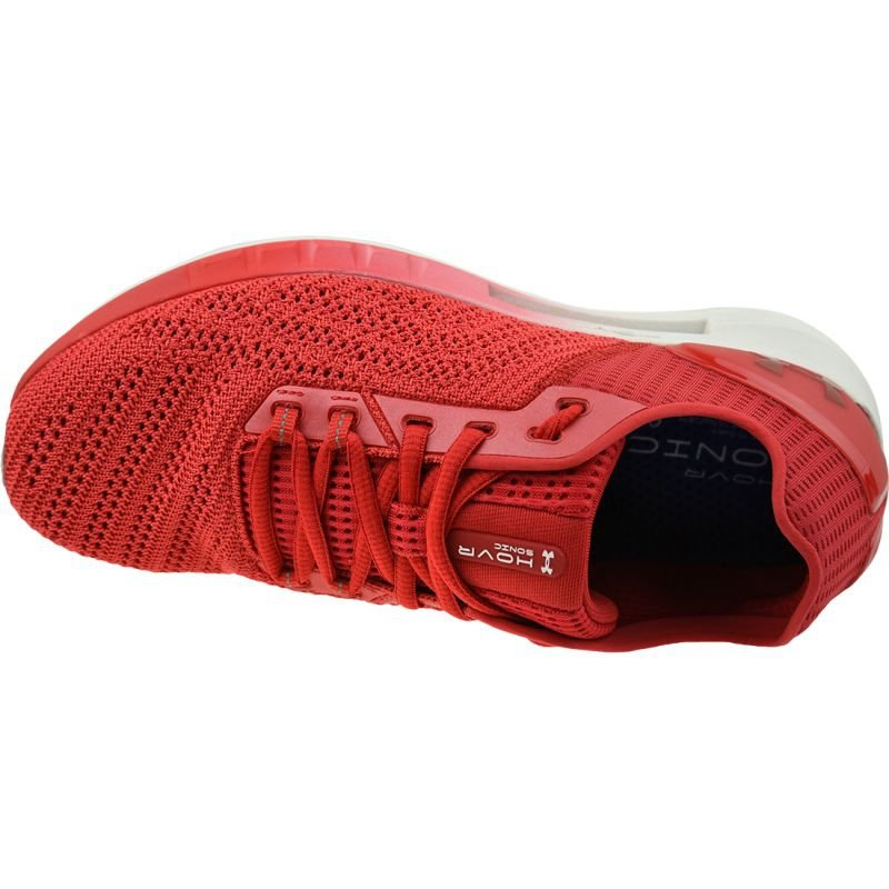 Buty Under Armour Hovr Sonic 2 M 3021586-600