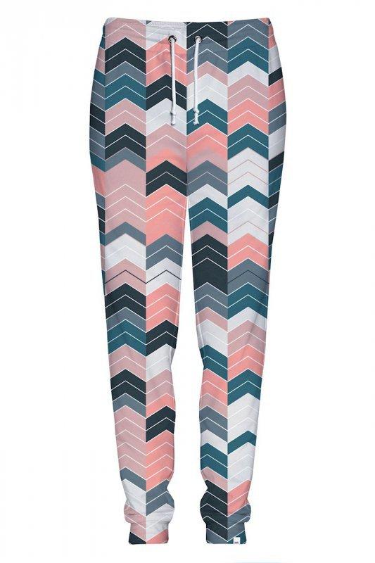Spodnie CP-017  103 XXXL/XXXXL