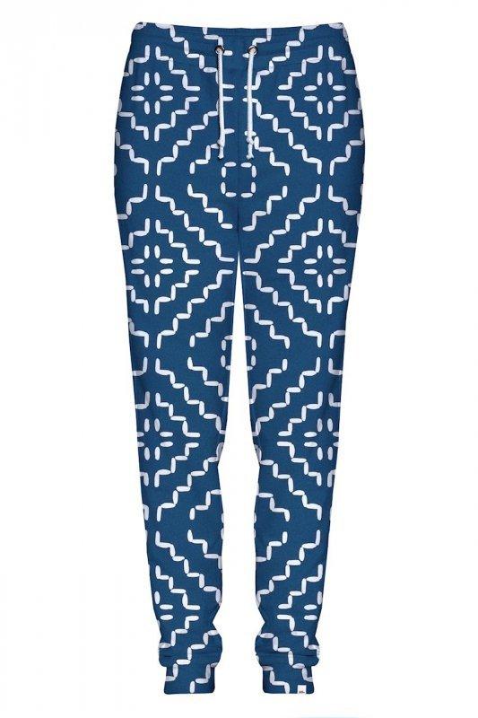 Spodnie CP-017  181 XL/XXL