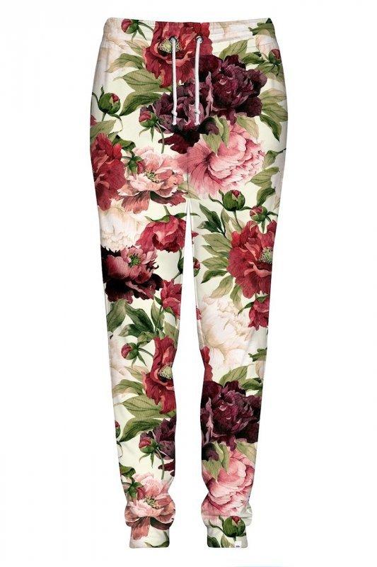 Spodnie CP-017  187 XXXL/XXXXL