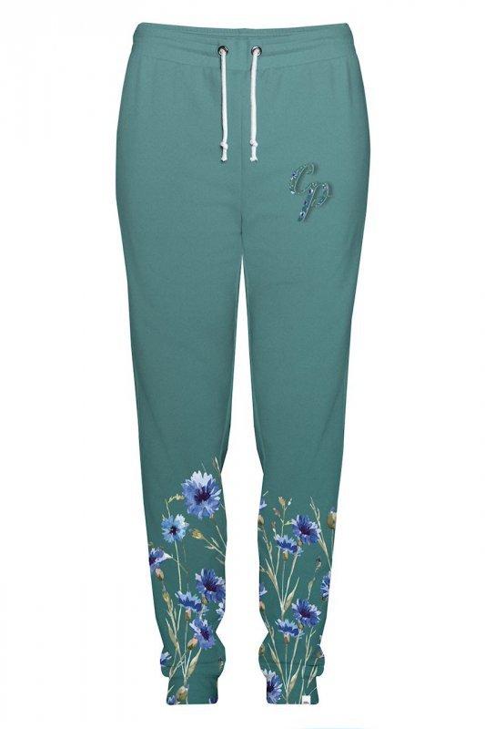 Spodnie CP-017  251 XXXL/XXXXL