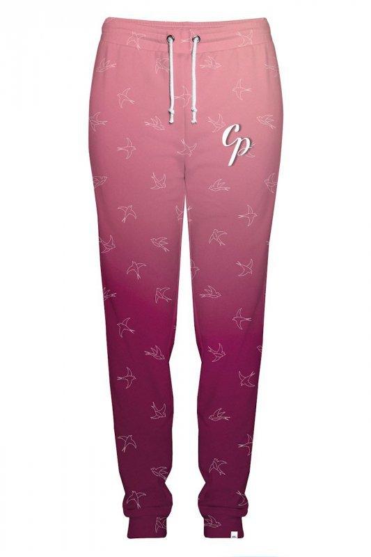 Spodnie CP-017  256 M/L