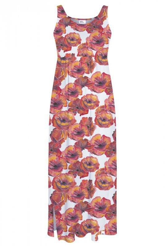 Sukienka CP-028  279 XS/S