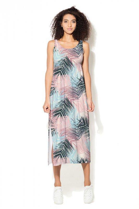 Sukienka CP-028  280 M/L