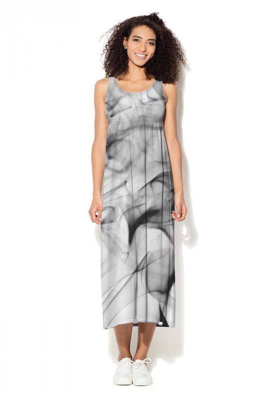 Sukienka CP-028  33 XS/S