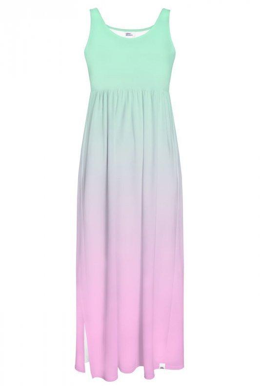 Sukienka CP-028  62 XS/S