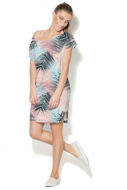 Sukienka CP-029  280 ONESIZE