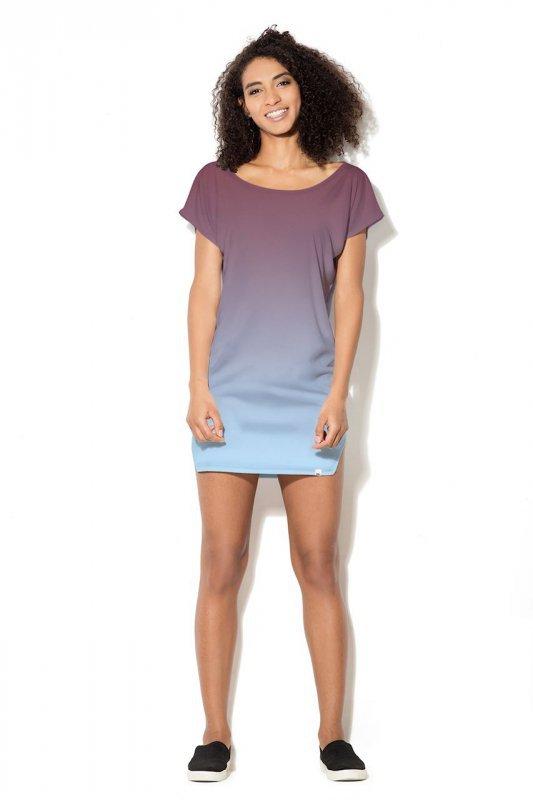Sukienka CP-029  290 ONESIZE