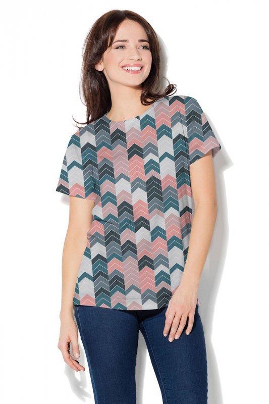 Koszulka CP-030  103 XXXL/XXXXL