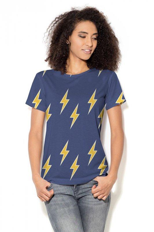 Koszulka CP-030  113 XL/XXL