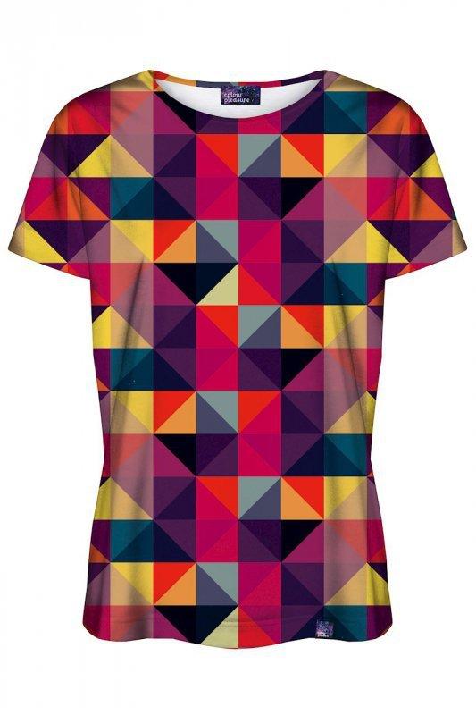 Koszulka CP-030  12 XL/XXL