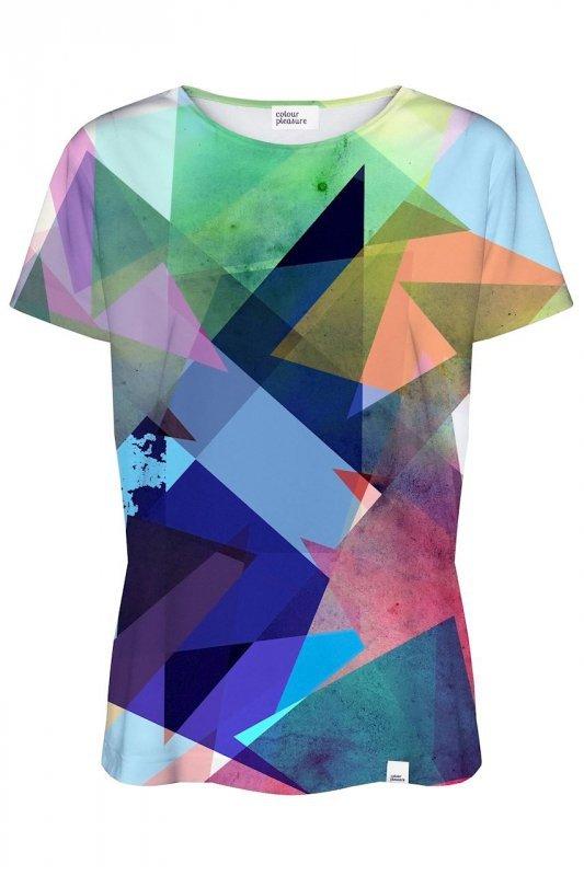 Koszulka CP-030  14 XXXL/XXXXL